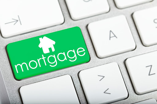 Mortgage Broker «Secured Funding Corporation», reviews and photos