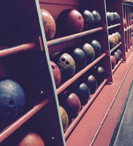 Event Venue «Montrose Bowl», reviews and photos, 2334 Honolulu Ave, Montrose, CA 91020, USA