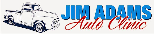 Auto Repair Shop «Jim Adams Auto Clinic», reviews and photos, 16268 5th Ave NE, Seattle, WA 98155, USA