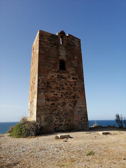 Torre del Jaral