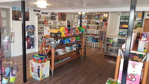 Board Games Joue le jeu in Saint-Lin - Laurentides (QC) | CanaGuide