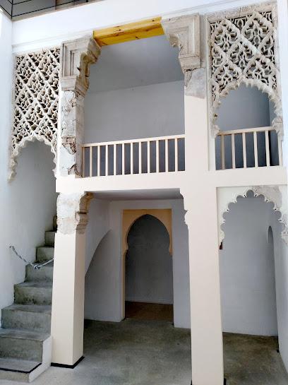 Museo Siyasa
