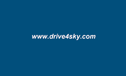 Trucking Company;B to B Companies;Business Service;Craft;Home Services;Trucks «Sky Transportation Services, Inc.», reviews and photos, 11650 Gateway Blvd E, El Paso, TX 79927