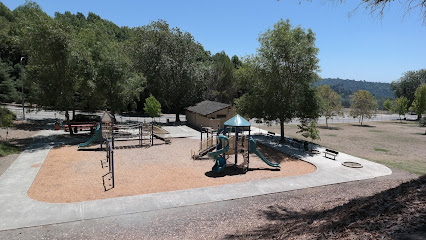 Palomares Hills Park
