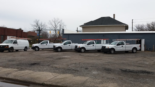 Vanzzini Roofing and Sheet Meatal in Indianapolis, Indiana