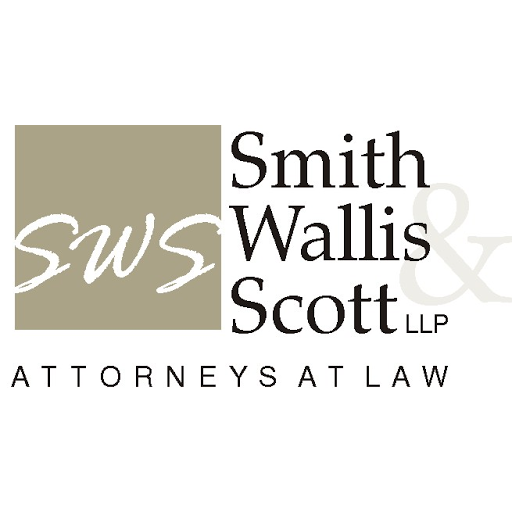 Personal Injury Attorney «Smith Wallis & Scott, LLP», reviews and photos