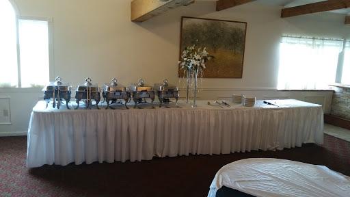 Banquet Hall «La Galleria Event Venue», reviews and photos, 3923 Southwestern Blvd, Orchard Park, NY 14127, USA