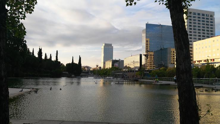 Dual Mirallac Carrer Prat de la Riba, 91, 08206 Sabadell, Barcelona