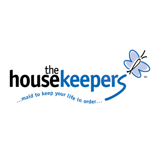 The Housekeepers Inc in Madison, Alabama