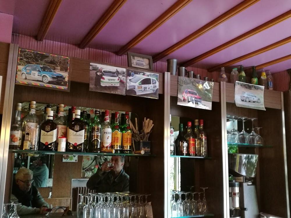 photo du resaurant Bar le Relax