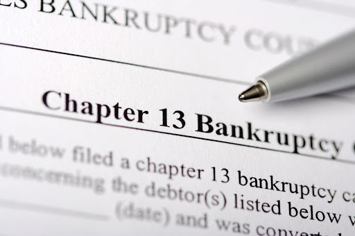 Bankruptcy Attorney «Financial Relief Law Center, APC», reviews and photos