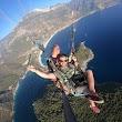 Focus Tours &Paragliding Co.,Ltd