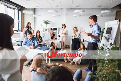 Nortempo, Empresa de trabajo temporal en PO