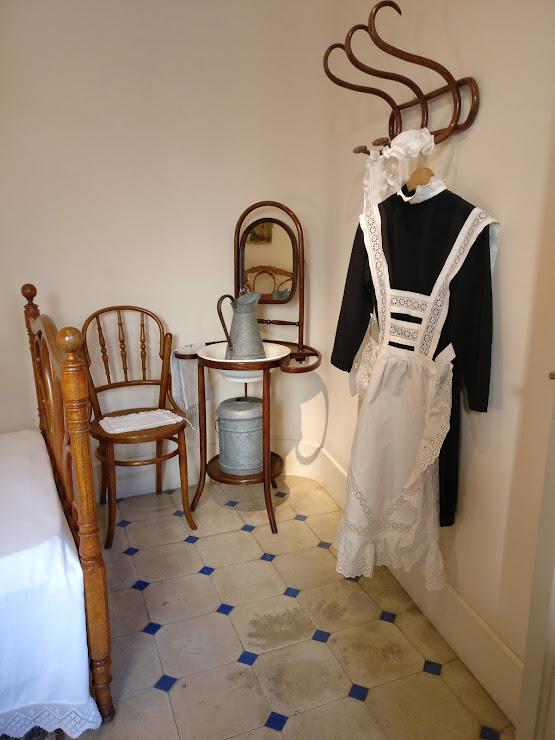 La Pedrera-Casa Milà Provença, 261-265, 08008 Barcelona