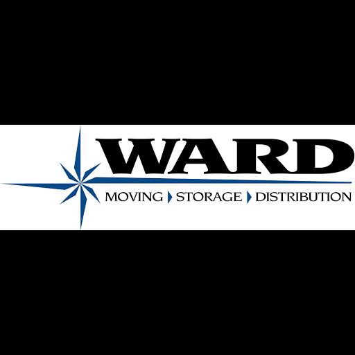 Mover «Ward North American», reviews and photos