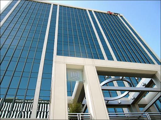 Hitzke & Ferran, LLP, 100 Oceangate Suite 1100, Long Beach, CA 90802, United States, Lawyer