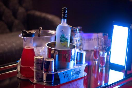Adult Entertainment Club «Fantasies Nightclub», reviews and photos, 5520 Pennington Ave, Baltimore, MD 21226, USA