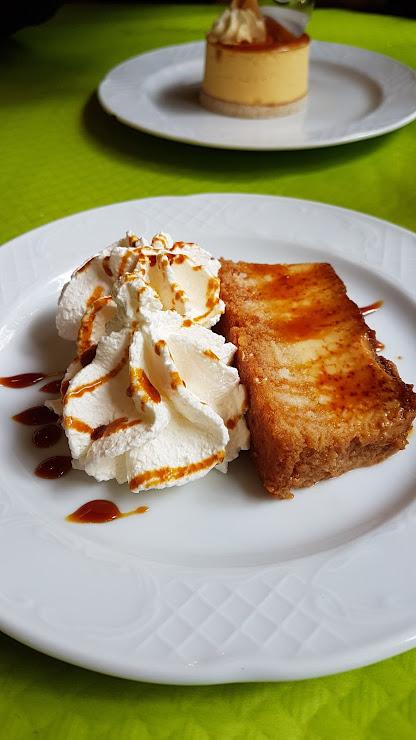 Restaurant Les Alzines Carrer de la Fresa S/N Pol. Can Roca, 08292, Barcelona