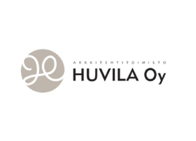 Arkkitehtitoimisto Huvila