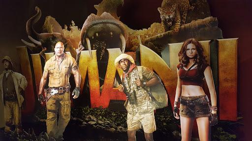 Movie Theater «AMC Garden State 16», reviews and photos, 4000 Garden State Plaza Blvd, Paramus, NJ 07652, USA