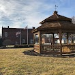 Dayton Town Hall