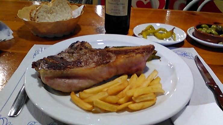 Bar Restaurante La Coromina Carrer de Sogorb, 114, 08560 Manlleu, Barcelona