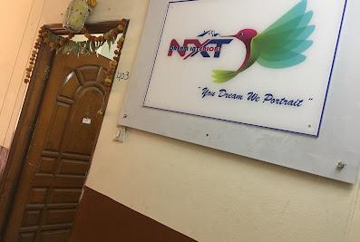 NXT Dream InteriorsHyderabad