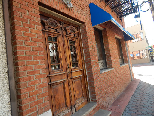 Law Offices of Anthony Carbone, 12 Oakland Ave, Jersey City, NJ 07306, Legal Services