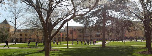Bowling Green State University-img