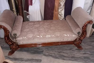 Standard FurnitureBokaro
