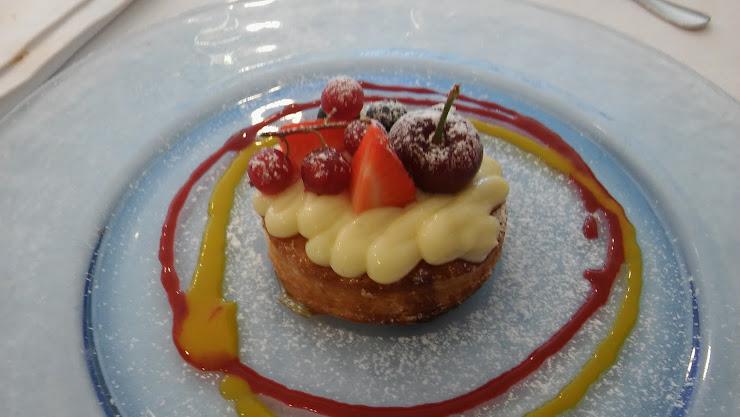 Restaurant Marejol Passeig de Ribes Roges, 35, 08800 Vilanova i la Geltrú, Barcelona