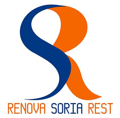 Renova Soria