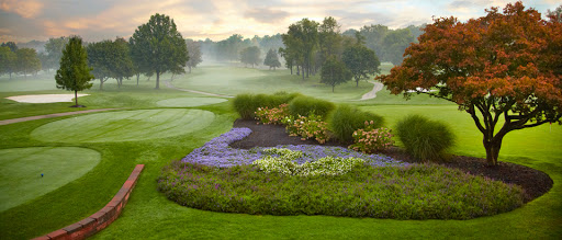 Golf Course «Silver Lake Country Club», reviews and photos, 1325 Graham Rd, Silver Lake, OH 44224, USA