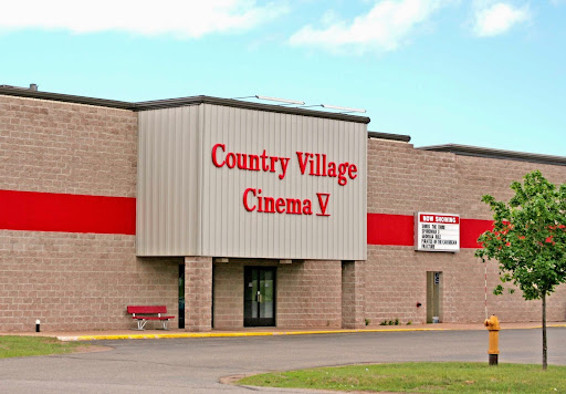 Movie Theater «Country Village Cinema V», reviews and photos, 1120 Country Ln, Ishpeming, MI 49849, USA
