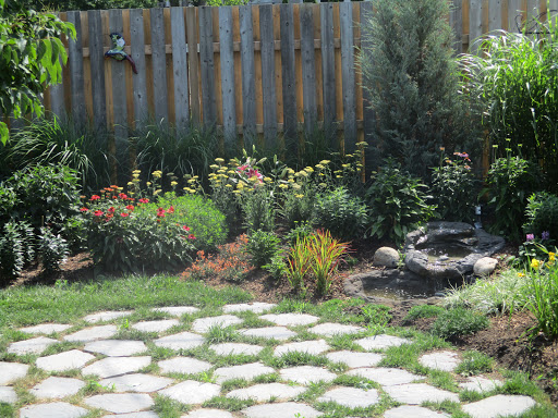 Jardinerie Marshall's Lawncare & Garden Centre à Kingston (ON)   LiveWay