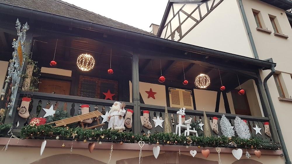 photo du resaurant Restaurant La Cloche