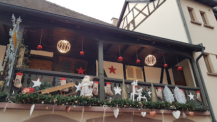photo du restaurant Restaurant La Cloche