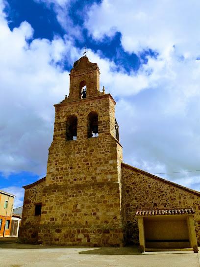 Ayuntamiento de Manganeses de la Lampreana