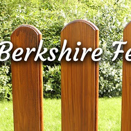 Excellent Fencing Services in Shaw