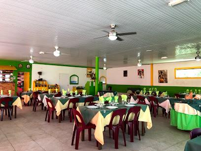 photo du restaurant Restaurant De La Cascade