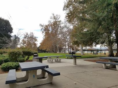 Bowers Park