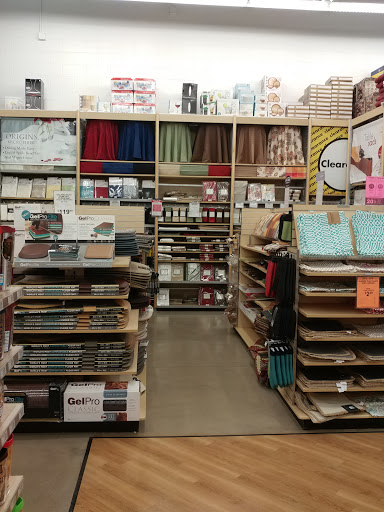 Department Store «Bed Bath & Beyond», reviews and photos, 2027 Cromwell Dixon Ln, Helena, MT 59601, USA
