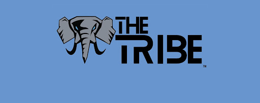 Event Planner «The Tribe», reviews and photos, E Water Ln, Vineyard, UT 84058, USA