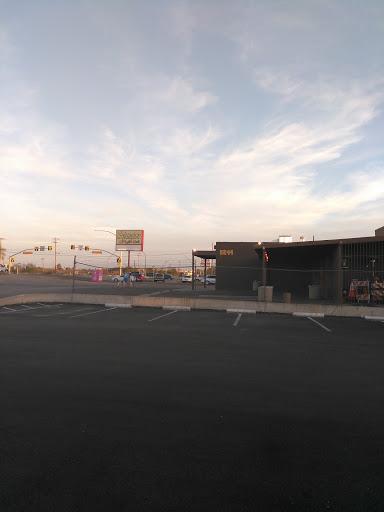 Bar «Bojangles», reviews and photos, 5244 S Nogales Hwy, Tucson, AZ 85706, USA