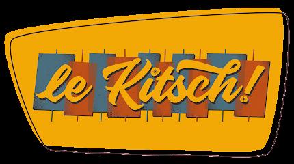 photo du restaurant Le Kitsch !
