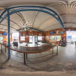 ホノルル ビア ワークス · 328 Cooke St, Honolulu, HI 96813 アメリカ合衆国