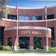 City of Santa Clarita City Hall