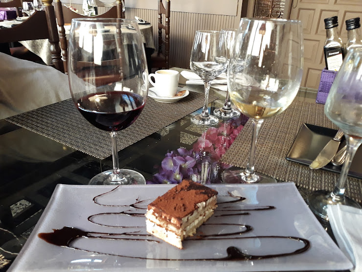 Restaurante Bellamar Avinguda de la Constitució, 354, 08860 Castelldefels, Barcelona