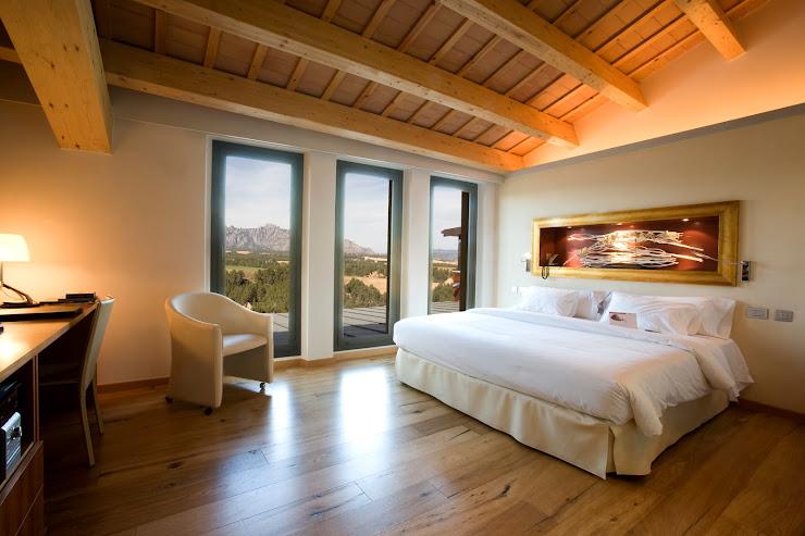 Can Bonastre Wine Resort Finca Can Bonastre Santa Magdalena, Crta. B-224 Km. 13.2, 08783 Masquefa, Barcelona