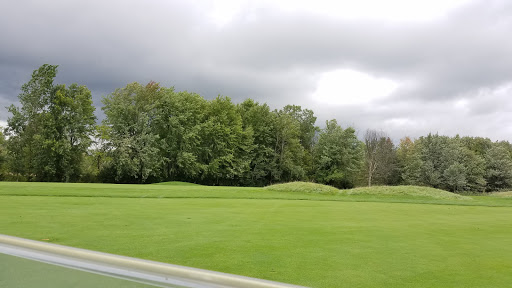 Golf Course «Links of Whitmore Lake Golf Course», reviews and photos, 1111 W 6 Mile Rd, Whitmore Lake, MI 48189, USA